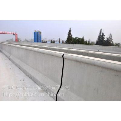 哈尔滨道路桥梁快干水泥加固砂浆厂家