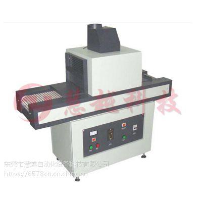 小型高温隧道炉HY-K02 认准东莞慧越专利产品