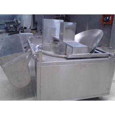 大量销售流水线面筋油炸流水线、新品推荐6000型牛板筋高压蒸煮设备、大豆拉丝蛋白深加工设备