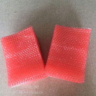 防静电pe袋气泡包装袋单面包装袋宽700mm