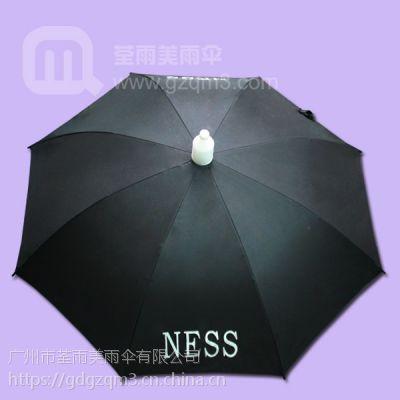 【礼品伞】生产—NESS防水套雨伞 雨伞广告 晴雨伞