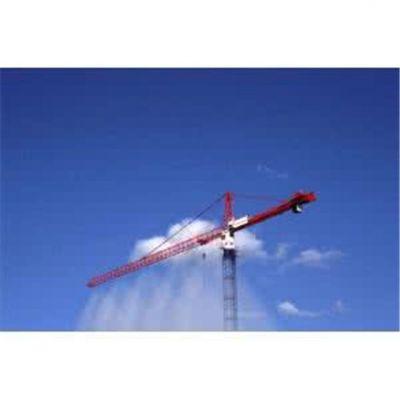 吉安塔吊喷淋系统_塔吊喷淋出售价格