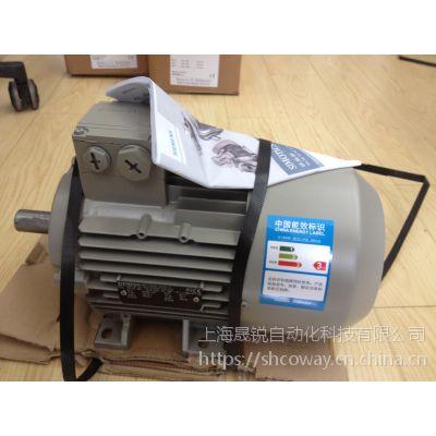 进口西门子电机1LE1001-1DA33-4AA4-Z 15KW 380V现货特价