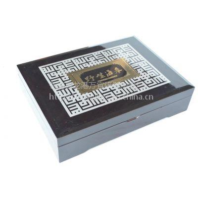 平阳五金配件木盒礼品包装,大庆木盒厂, 平阳木盒包装厂