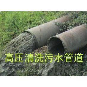 河西区绥江道化粪池清理,污水井疏通高压清洗价格便宜