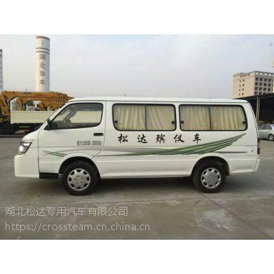 在哪里可以买到殡仪车福田家用型殡仪车;其他专用汽车;汽车及配件维修