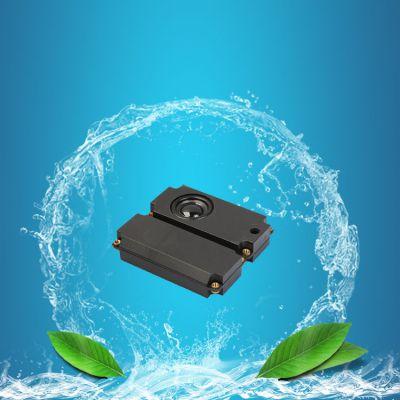 供应电视平板电脑广告机语音播报10045箱体方形电动式高保真扬声器喇叭定制