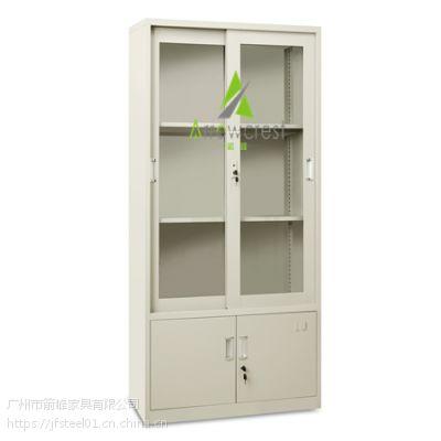 办公钢制文件柜为什么成为大多数人的选择!