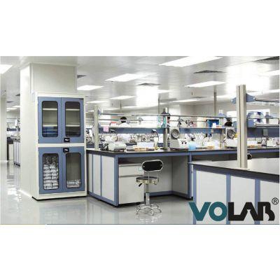 四川物理实验室建设方案_VOLAB