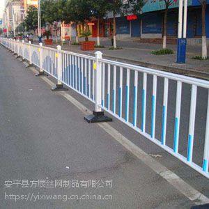 长沙市车间隔离防护网,车间隔离金属围栏网