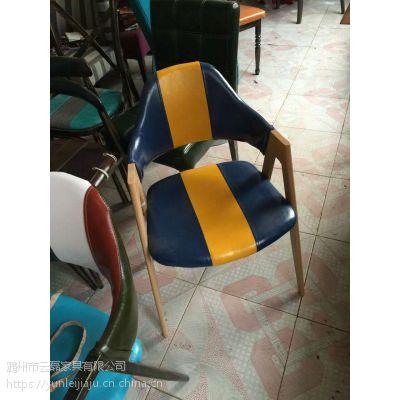 云磊家具专业做酒店桌椅