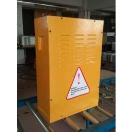 广东福德33KW电梯平层装置FD-TY-5500-33KW微电脑控制