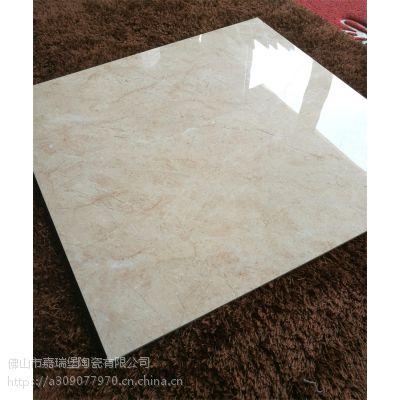佛山瓷砖厂家通体大理石瓷砖800*800客厅地板砖