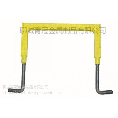 厂家批发塑钢爬梯污水井检查爬梯 各种规格,欢迎询价~