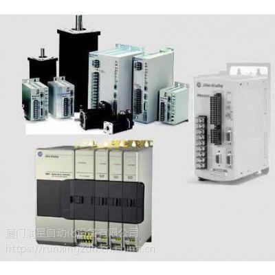 Panasonic MHDA103A1A,MHDA 203A1A,MDDA203A1A