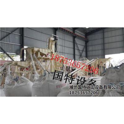 浮选机,浮选机生产厂家(在线咨询),充气机械搅拌式浮选机