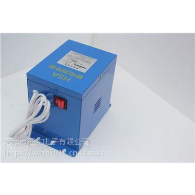 宁波静电消除器变压器_无锡华索电子_静电消除器变压器公司