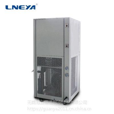 推荐无锡冠亚高低温液体循环装置