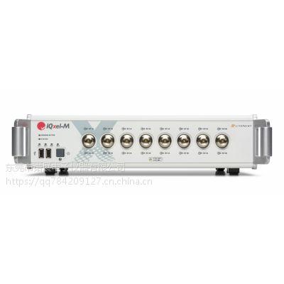 长期回收IQXEL160无线测试仪/苏州无线测试仪回收