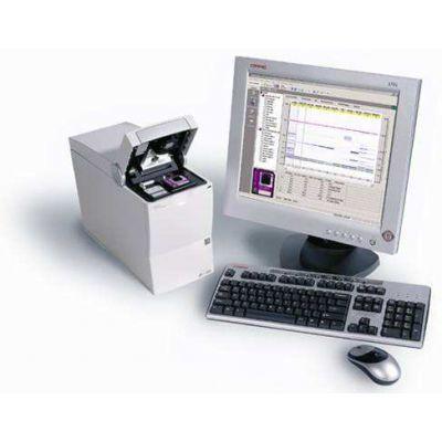 安捷伦Agilent 2100生物分析仪/二手分析仪