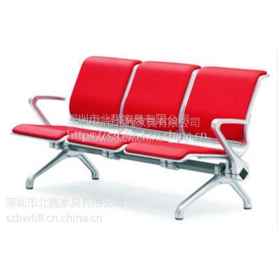 公共排椅公司黄页