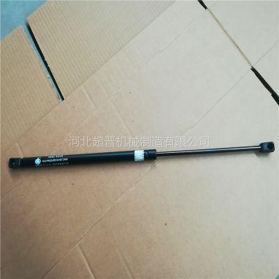 汽车后门后备箱气动弹簧撑杆氮气弹簧支撑杆