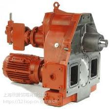 VARLEY油泵、Varley齿轮泵