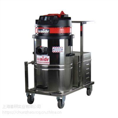 供应上海大型工厂用电瓶式吸尘器厂家|电瓶式吸尘器威德尔