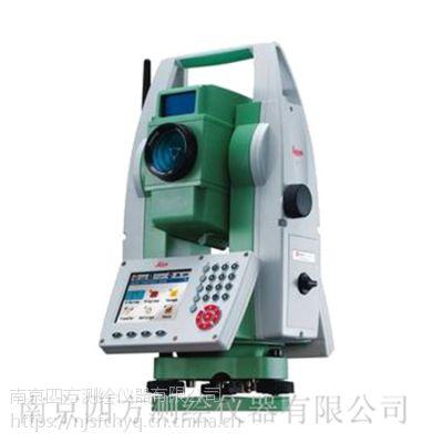 徕卡全站仪TS15P-1″R1000全站仪