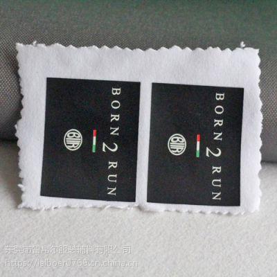 厂家专业定制内裤烫唛 内衣热转印烫标 服装热转印 耐水洗不掉色