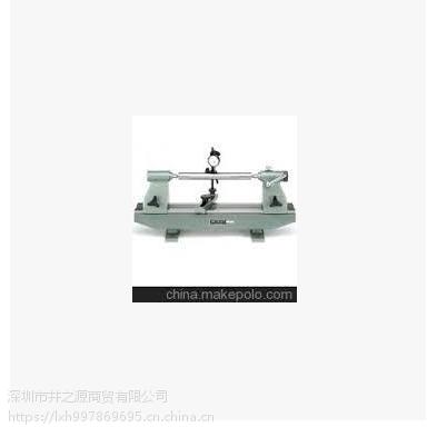 日本RSK偏心检查器、NO-2偏摆仪原装进口现货NO-2