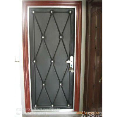 玻璃门下垂破裂是什么问题,要怎么维修?专业玻璃门地弹簧更换维修