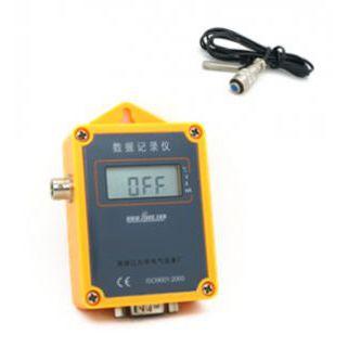 单温度记录仪 ZDR-11系列 固态数据记录仪 采用进口原装传感器 JSS/金时速