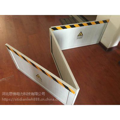 50cm高、长度可加工挡鼠板(防鼠、小动物) 全国发货