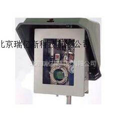 厂家直销天然气在线露点仪 RYS-NGDP-100型生产厂家