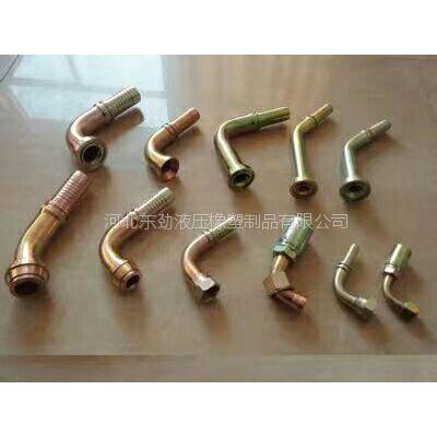 河北胶管厂家为耐油胶管配套各种钢丝卡子/喉箍/粗钢丝老虎卡子