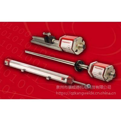 MTS位移传感器90082273原装进口