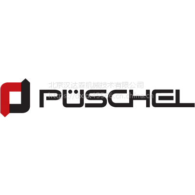 Pueschel 控制器Pueschel ZSG 6 A