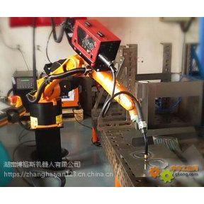 湖南省 kr150 二手库卡点焊机器人