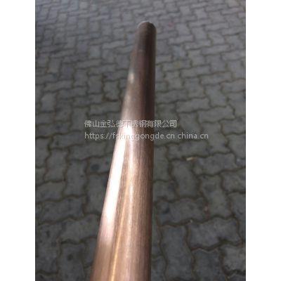 真空电镀彩色现货装饰用管、201不锈钢装饰彩色用管!