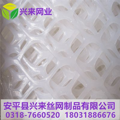 湖北塑料网 华北塑料网 小鸡育雏的网是多少