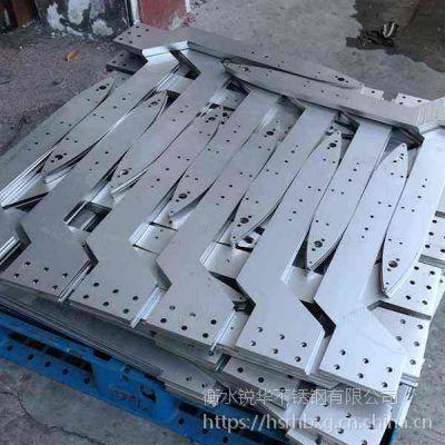 衡水不锈钢井盖角钢工作台面