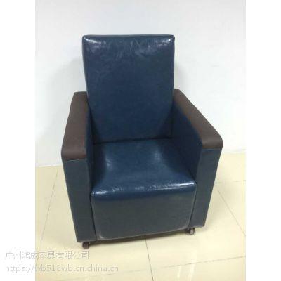 梅州网咖沙发批发网咖桌椅网吧专用桌子订做