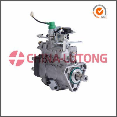 全柴(T3) VE4/11E1200R141 非道路柴油泵
