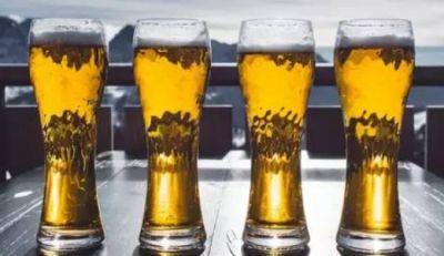 为什么年轻人不喝低端啤酒了?