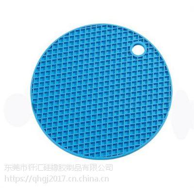 硅胶|钎汇(图)|硅胶材料