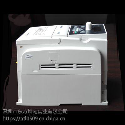 郑州AV2三相变频器质量保证
