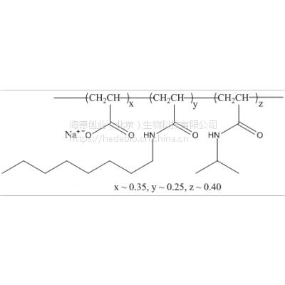 Amphipols AmphipolA8-35 膜蛋白稳定剂
