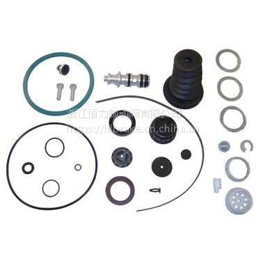 clutch servo kit 5001871536/7421120352/293014