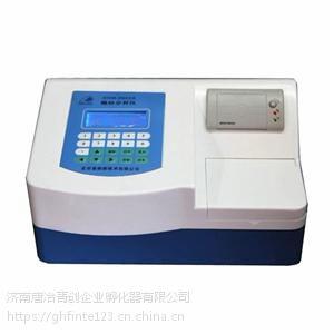 雷杜酶标仪|雷杜酶标仪品牌|厂家/价格(深圳)